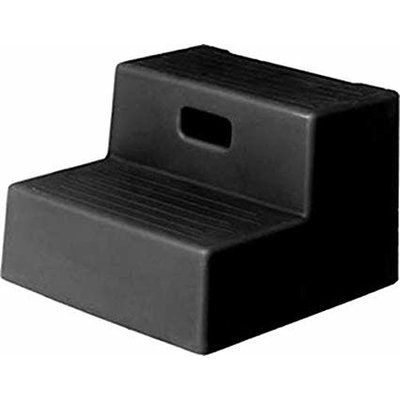 2 Step Mounting Block