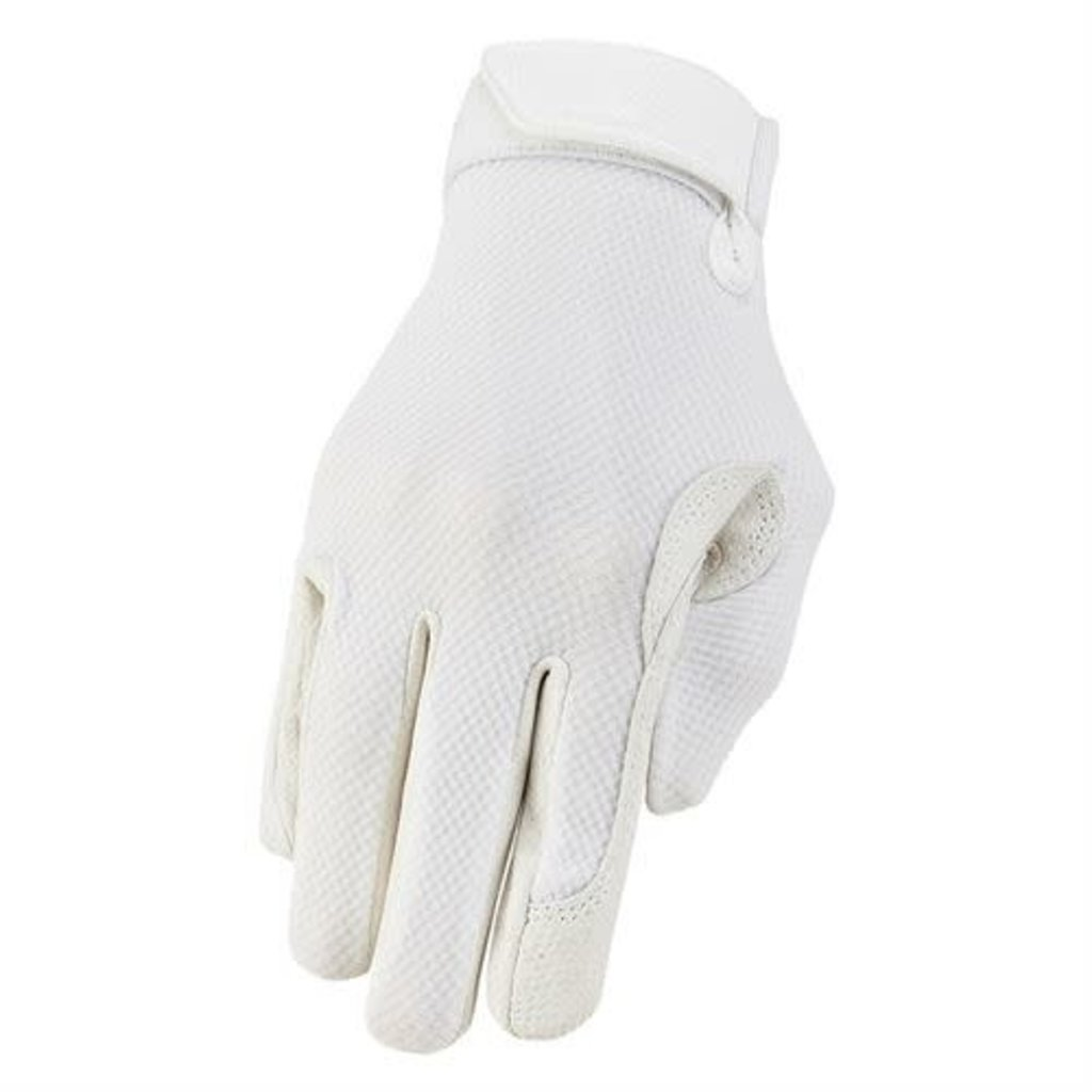 Heritage Tackified Performance Glove