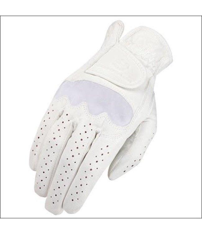Heritage Riding Gloves Heritage Spectrum Show Glove