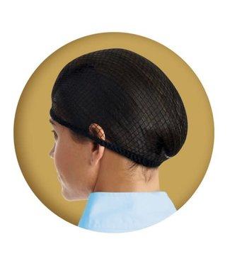 Ovation Deluxe Hair Net 2PK