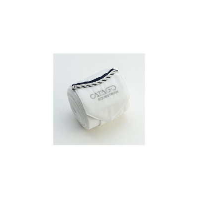 Catago Diamond Fleece Bandage Set