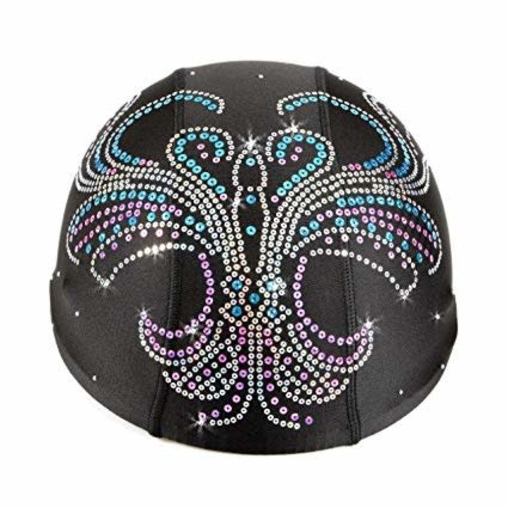 Helmetra Desgner Helmet Cover