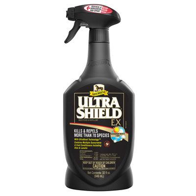 Ultrashield EX