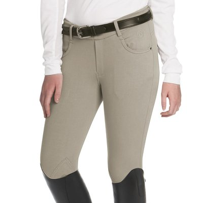 Ovation Child's Soft Flex Classic Breech