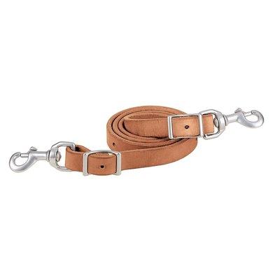 Weaver Protack Leather Adj. Tie Down