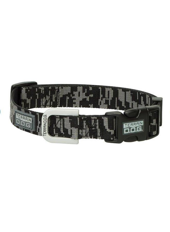 Snap-n-Go Adjustable Collar Large
