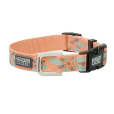 Weaver Snap-n-Go Adjustable Collar Large