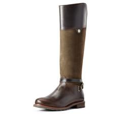 Ariat Carden Waterproof Boot