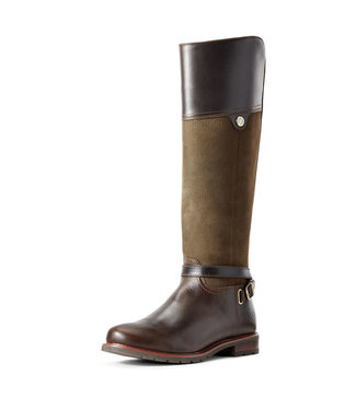 Ariat Carden Waterproof Boot
