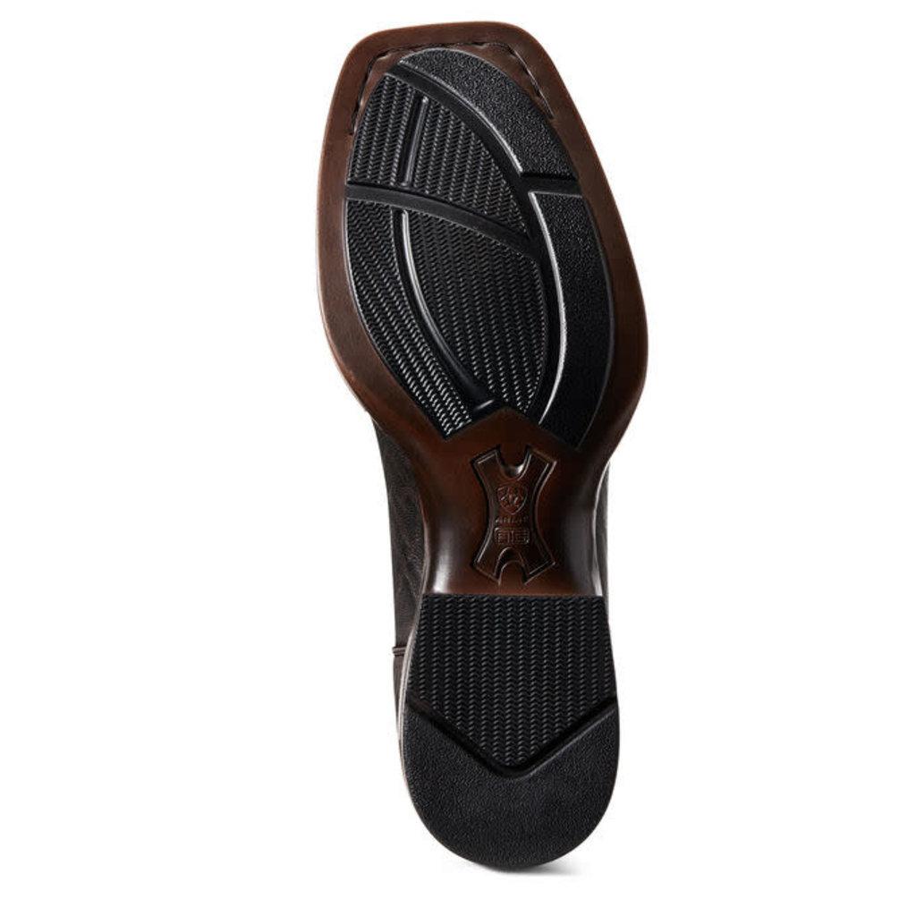 Ariat Ryden Ultra Western Boot