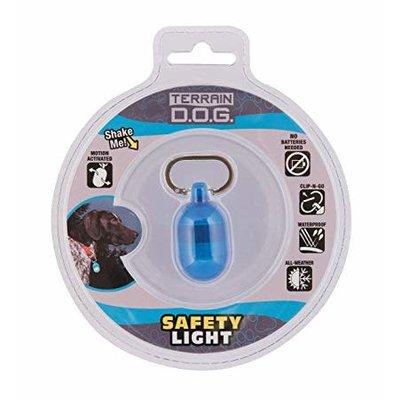 Weaver Terrain Dog Safety Light