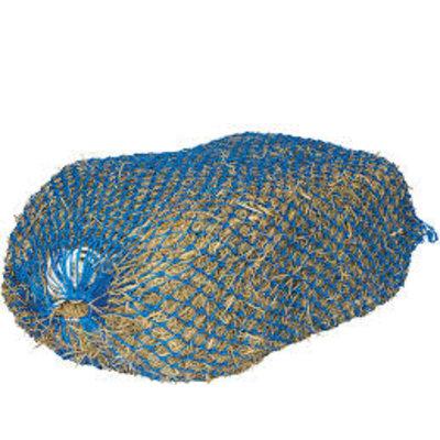 Weaver Slow Feed Hay Bale Net