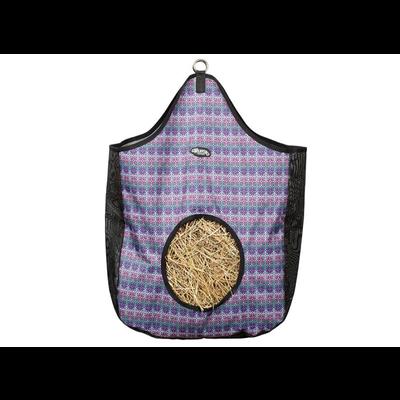 Weaver Hay Bag