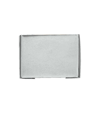 """2"""" replacement Blevins Buckle Slide"""