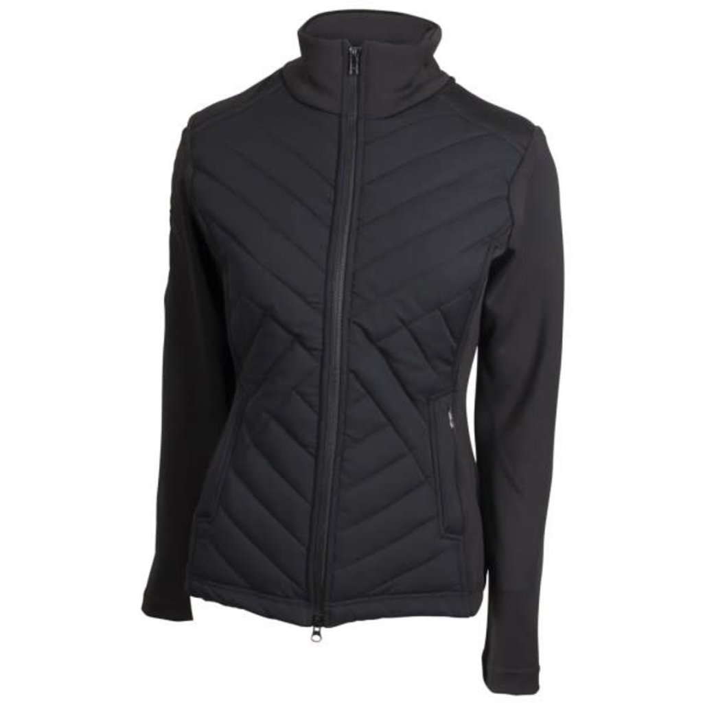 Catago Classic Softshell Jacket