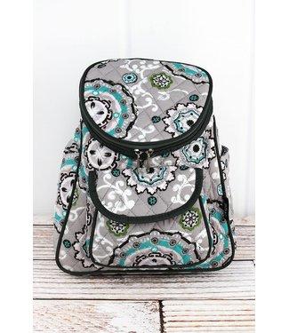 Petite Backpack