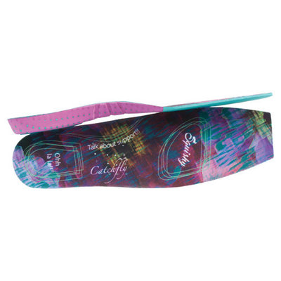 Catchfly Women's Cut to Fit Insoles Size 6-10
