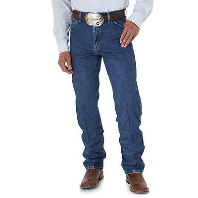 George Strait Cowboy Cut Jean 13MGSDS