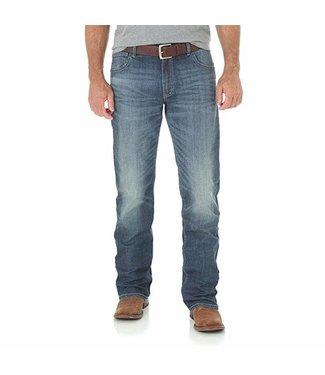 Wrangler Vintage Boot Cut Jean 42MWXBT