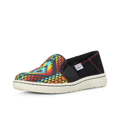 Ariat Women's Ryder Shoe