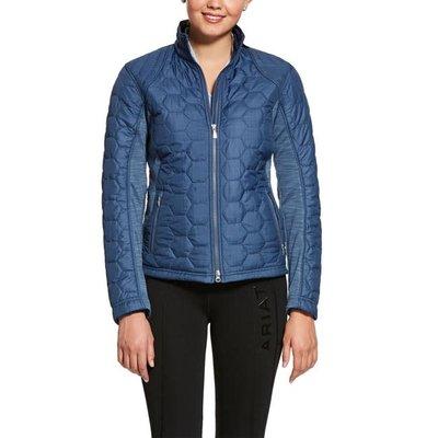 Ariat Women's Volt Jacket Heather
