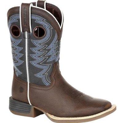 Durango Lil Rebel Pro Western Boot DBT0218C