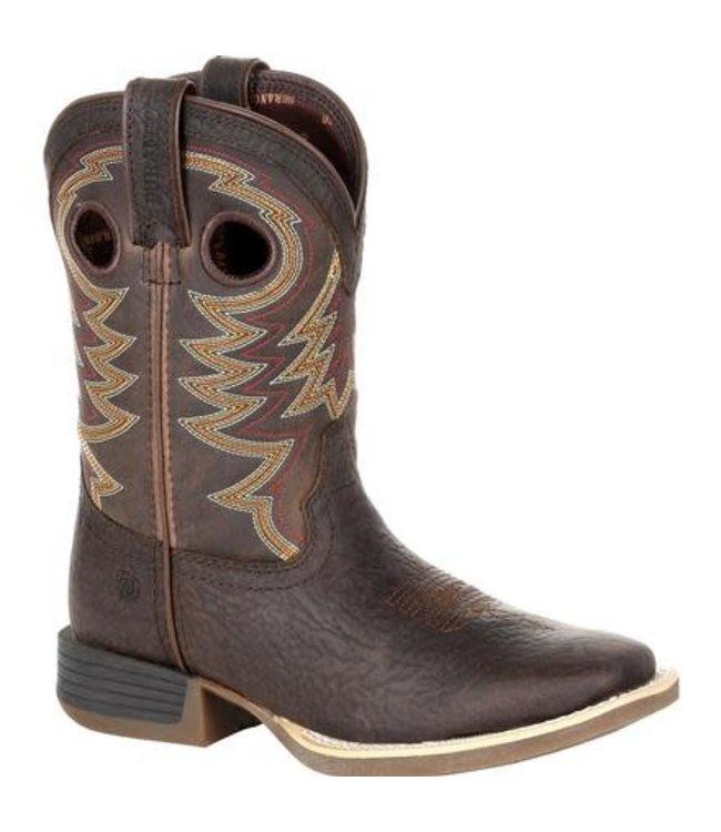 Durango Lil Rebel Pro Western Boot DBT0219C