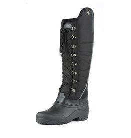 Ovation Telluride Winter Boot