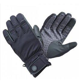 Ovation Ladies Thermaflex Winter Glove