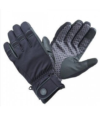 Ovation Ladies Thermaflex Winter Glove