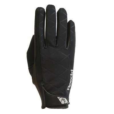 Wattens Winter Riding Glove