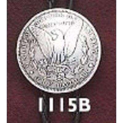 Bolo Coin Replica 1115-B