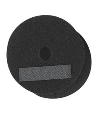Neoprene Bit Guard
