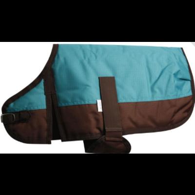 Showman Showman Waterproof Dog Blanket X-Large
