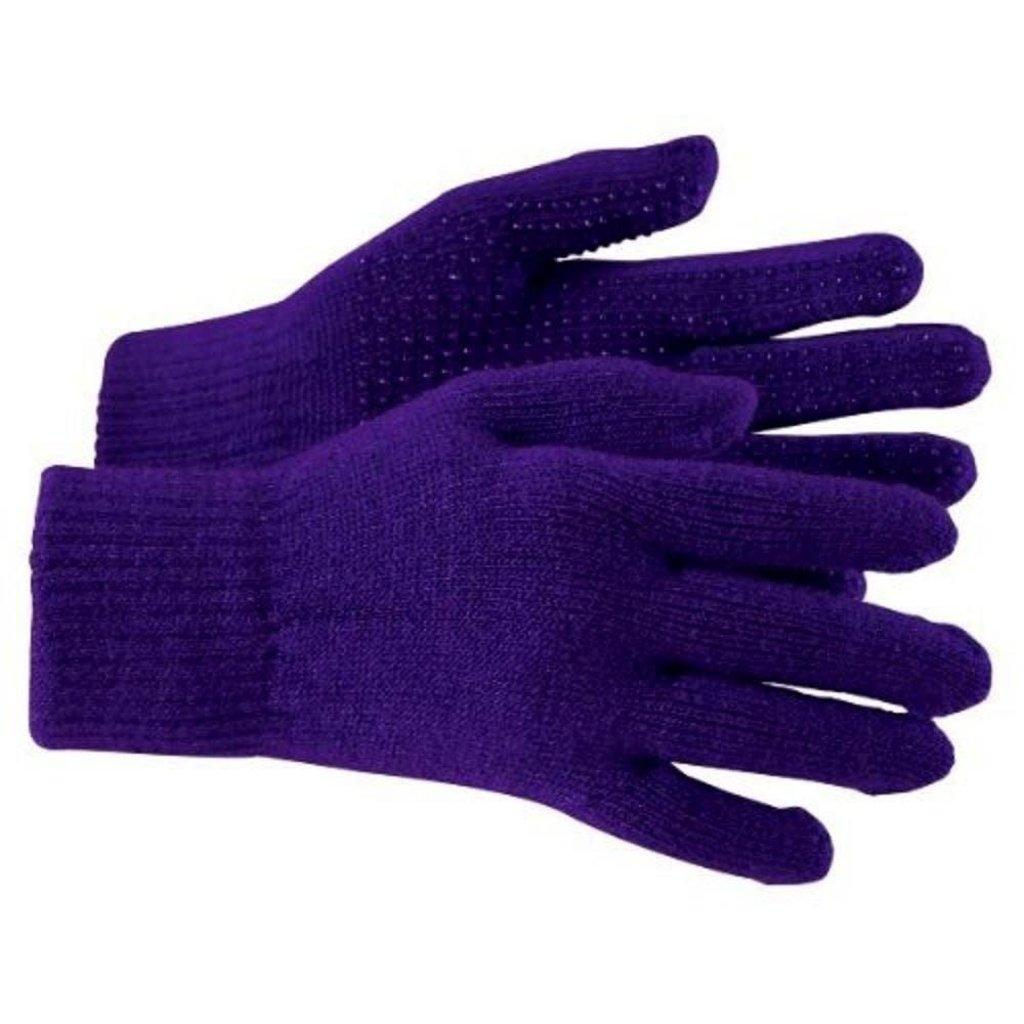 Dublin Magic Pimple Grip Gloves One Size