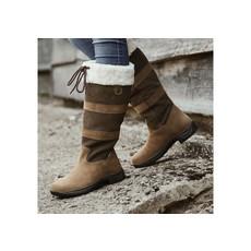 Dublin Eskimo Boots II Waterproof