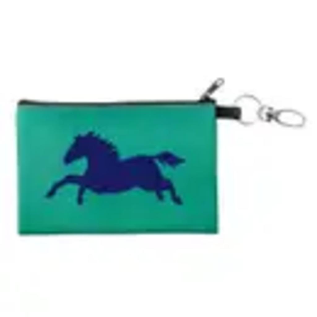 Covington Horse Pouch