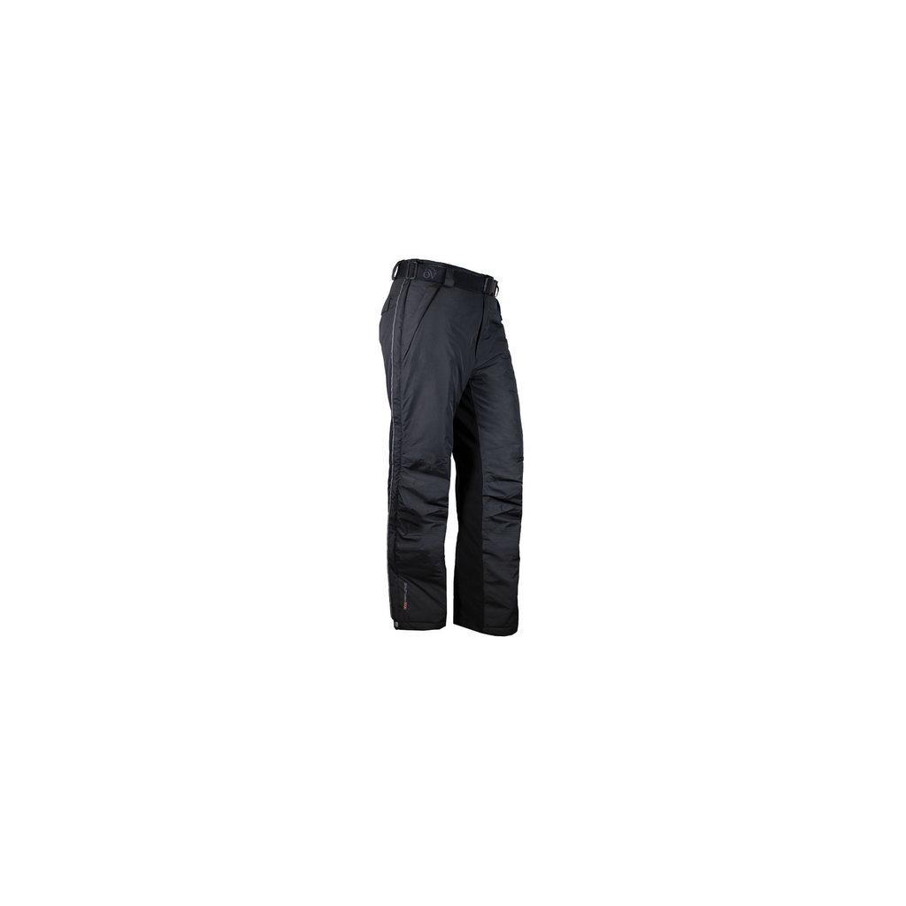 Ovation Dakota Thermo Pant