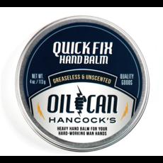 OCH Quick Fix Hand Balm