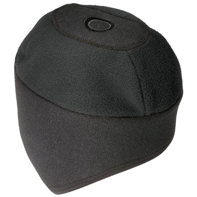 Winter Helmet Liner
