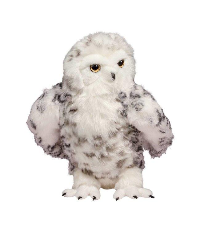 Douglas Douglas Shimmer Owl