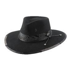 Brittoli Hat Reloaded