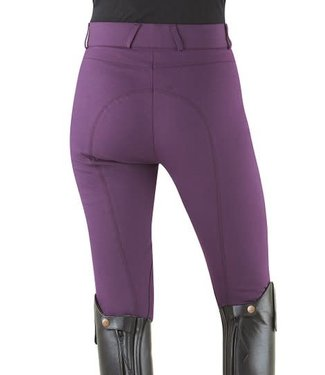 Ovation Milano Knee Patch Breech