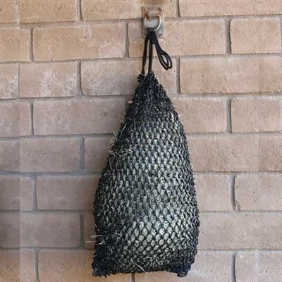 Professional's Choice Slow Feed Hay Net