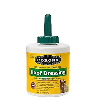 Corona Hoof Dressing