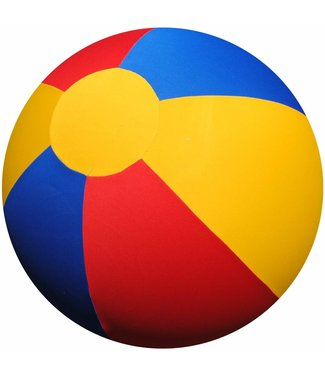 Jolly Mega Ball Cover Beach Ball 40