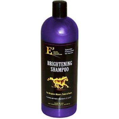 E3 Brightening Shampoo 32oz