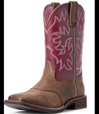 Womens's Delilah Boot
