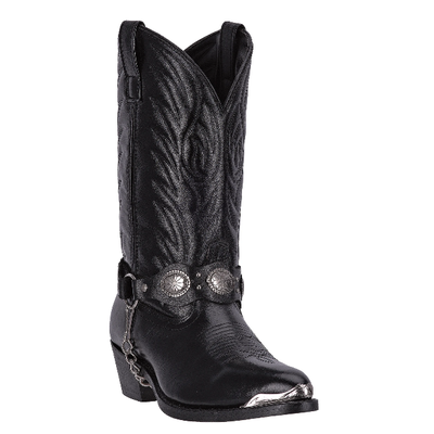 Men's Tallahassee Boot