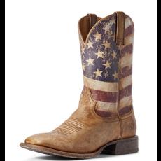 Men's CIrcuit Proud Western Boot
